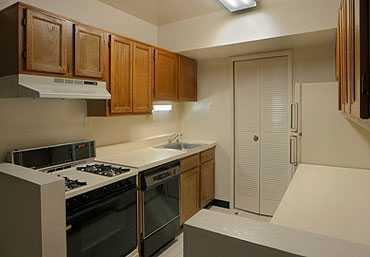 FC kitchen
