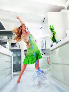dancing and cleaning2